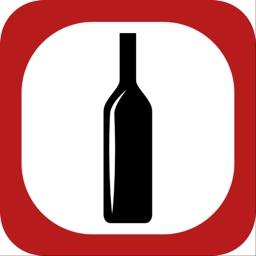 My wines cellar