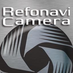 Refonavi Camera
