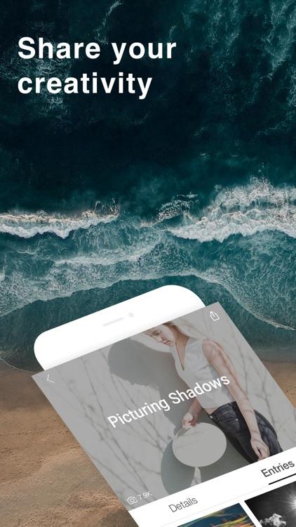 ViewBug: Photography screenshot-6