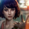 Life Is Strange Reviews