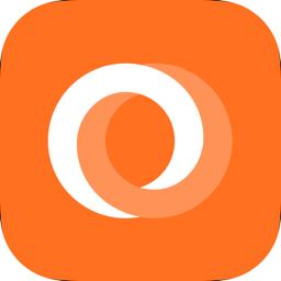 Ícone do app GOL   Passagens Aéreas