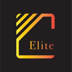 Elite Magazine Vietnam