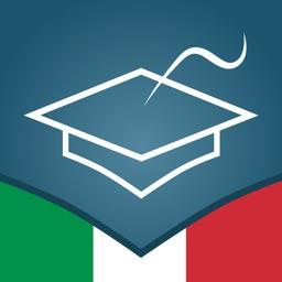 Learn Italian - AccelaStudy®