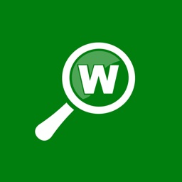 WordWeb Minimal