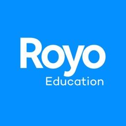 RoyoEducation Expert
