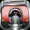 トークラジオ