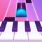 App Icon for Magic Tiles Vocal App in United States IOS App Store