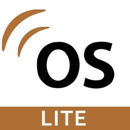 OneSource Lite