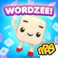 Wordzee! free Gems hack