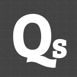 Party Qs - Questions App
