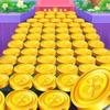 Coin Mania: Farm Seasons - iPadアプリ