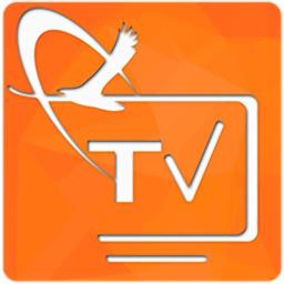 ConnectToTV