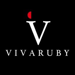 비바루비 VivaRuby