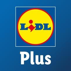 Lidl Plus app tips, tricks, cheats