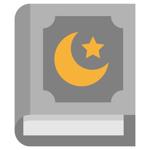 DailyZikr - Поминания Аллаха на пк