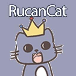 RucanCat