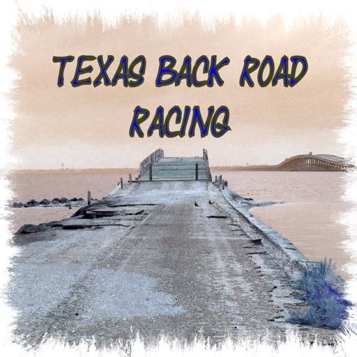 Texas Back Road Racing