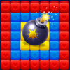 Toy Bomb: Pop Cube Bl...