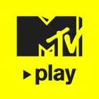 MTV Play – Live TV icon