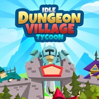 Codes for Idle Dungeon Village Tycoon Hack