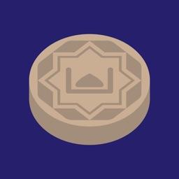 Turbah: AR Qibla Finder