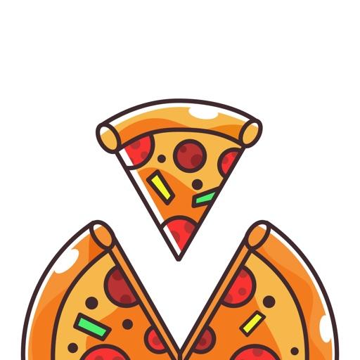 Prime Pizza | Николаев