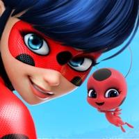 Miraculous Ladybug & Cat Noir free Resources hack