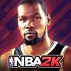 167. NBA 2K Mobile Basketball