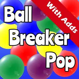Ball Breaker Pop(Ad Supported)