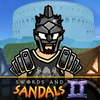 Codes for Swords and Sandals 2 Redux Hack