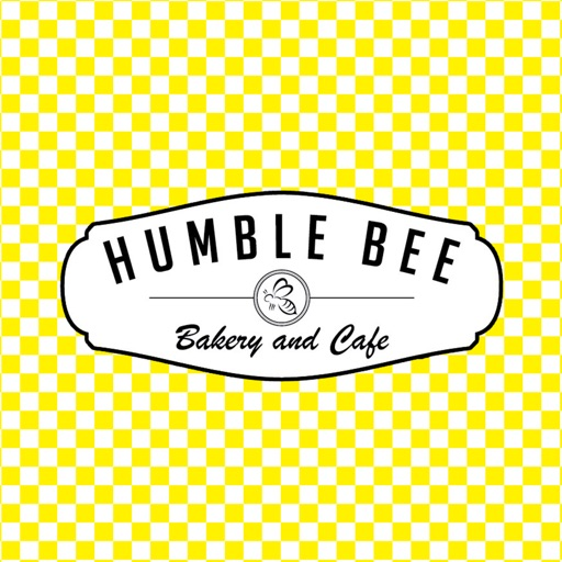 Humble Bee Bakery & Cafe