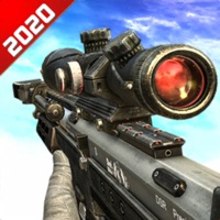 Codes for Sniper 3D Assassin- Cover Fire Hack