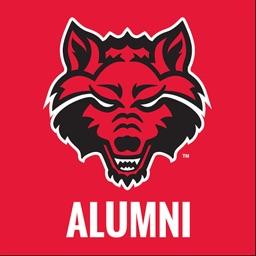 AState Alumni Association