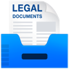 Legal Contract & Document Templates - All-In-One Personal & Business Documents - Hoi Yan Mak