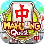 Mahjong Quest - Majong Games Hack Online Generator  img