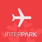 인터파크 항공 - 전세계 최저가 할인 항공권 예약 icon