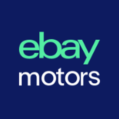Ebay Motors Buy Sell Cars On The App Store