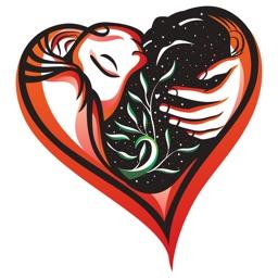 Love Poem Valentine's Special