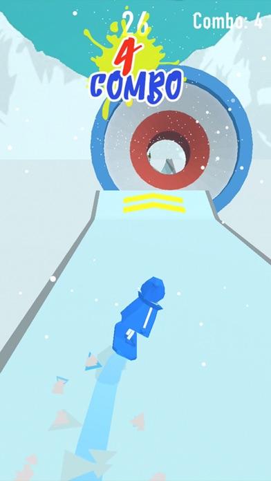 Color Border screenshot 4
