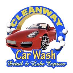 Clean Way Car Wash