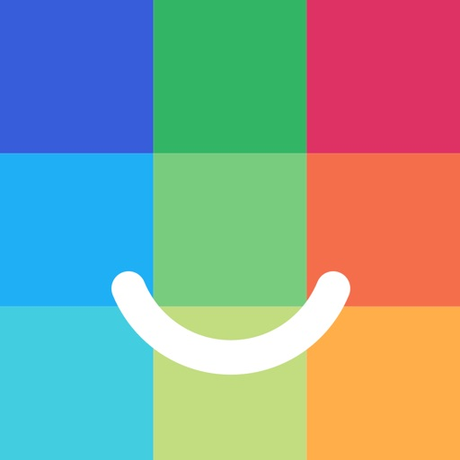 IRL - Social Calendar free software for iPhone and iPad