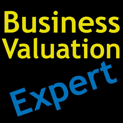 Business Valuation Expert by Trevor Monaghan
