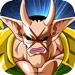 ZFighter: God of Battle Hack Online Generator