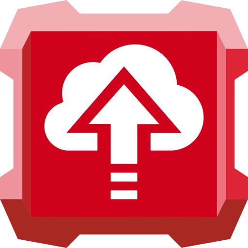 Hilti Documentation Manager