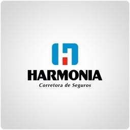 Harmonia Corretora de Seguros