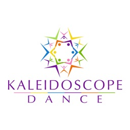 Kaleidoscope Dance