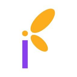 iMenus Restaurant App