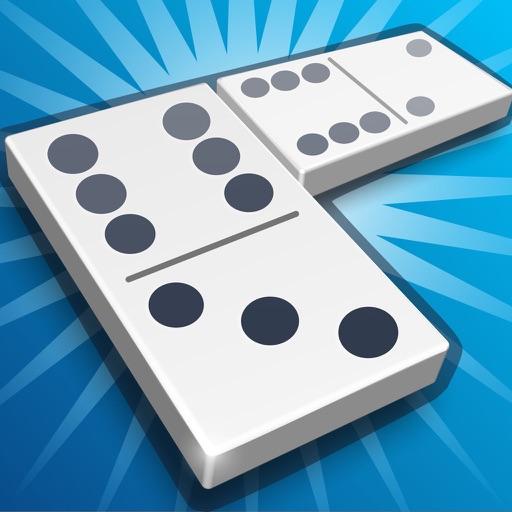 Dominoes Live