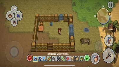 The Survivalists™ screenshot 3