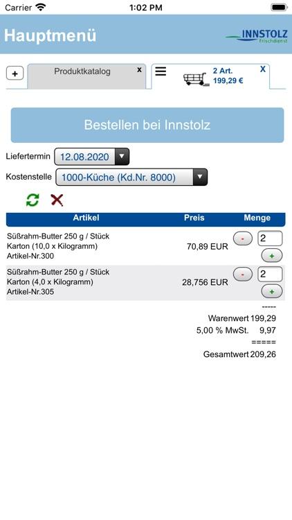 Innstolz screenshot-6